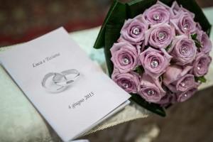 video di matrimonio milano