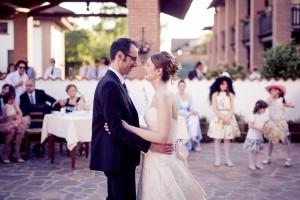 fotografi matrimonialisti milano