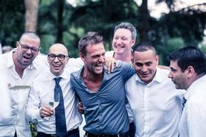 matrimoni in tutta italia