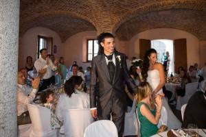 prezzo servizio fotografico matrimonio