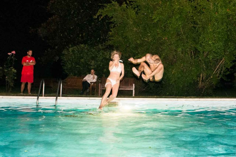 Fotografo Matrimonio Milano – Real Wedding – Valeria & Andrea