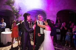fotografo sposi
