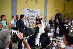 fotografo nozze milano