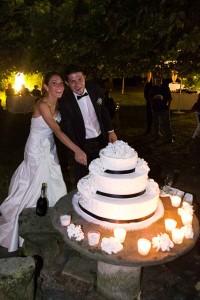 fotografo matrimonio