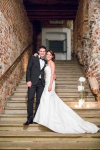wedding fotografo
