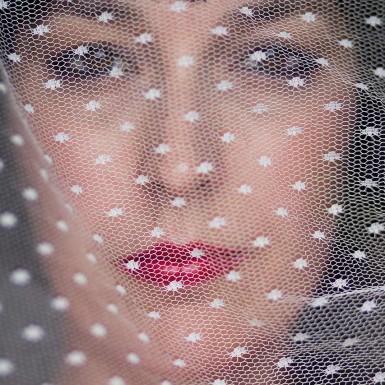 fotografo ritratto milano