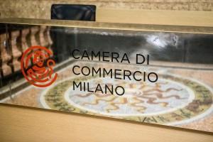 fotografo eventi milano