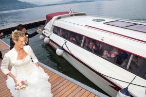 scegliere il fotografo del proprio matrimonio