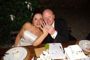 fotografo di nozze milano