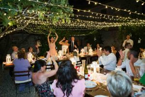 fotografi di nozze milano
