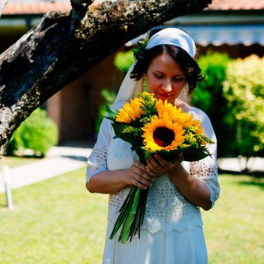 milano matrimoni