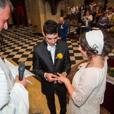 servizi fotografici matrimoniali milano