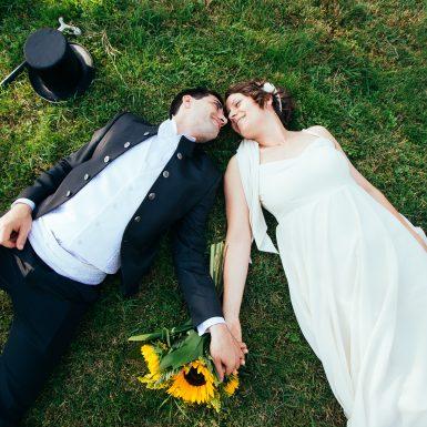 fotografo matrimoniale milano