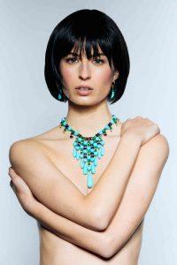 fotografo moda milano
