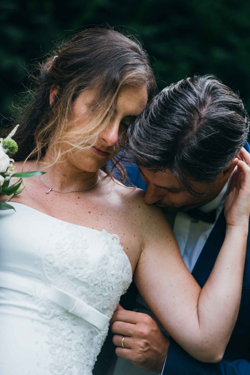 Real Wedding Milano – Daria & Massimiliano