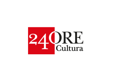 24-ore-logo-500X320.pngfilename_UTF-824-ore-logo-500X320