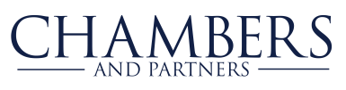 Chambers-and-Partners_logo