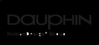 dauphin-office-chairs_5223