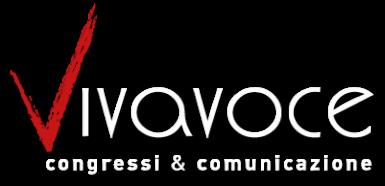 logo-vivavoce-white-ombra