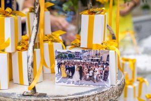 bridal milano