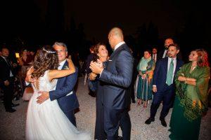 wedding stories milano