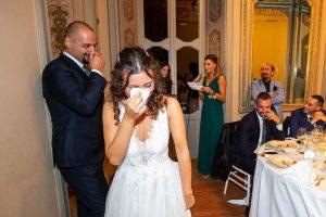 servizi fotografici di nozze