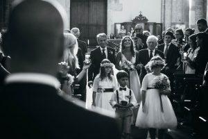 fotografi nozze milano