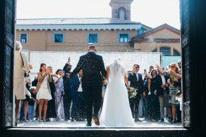 foto matrimoni milano