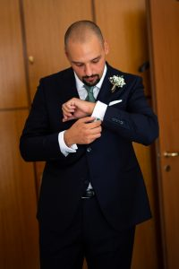 wedding storytelling milano