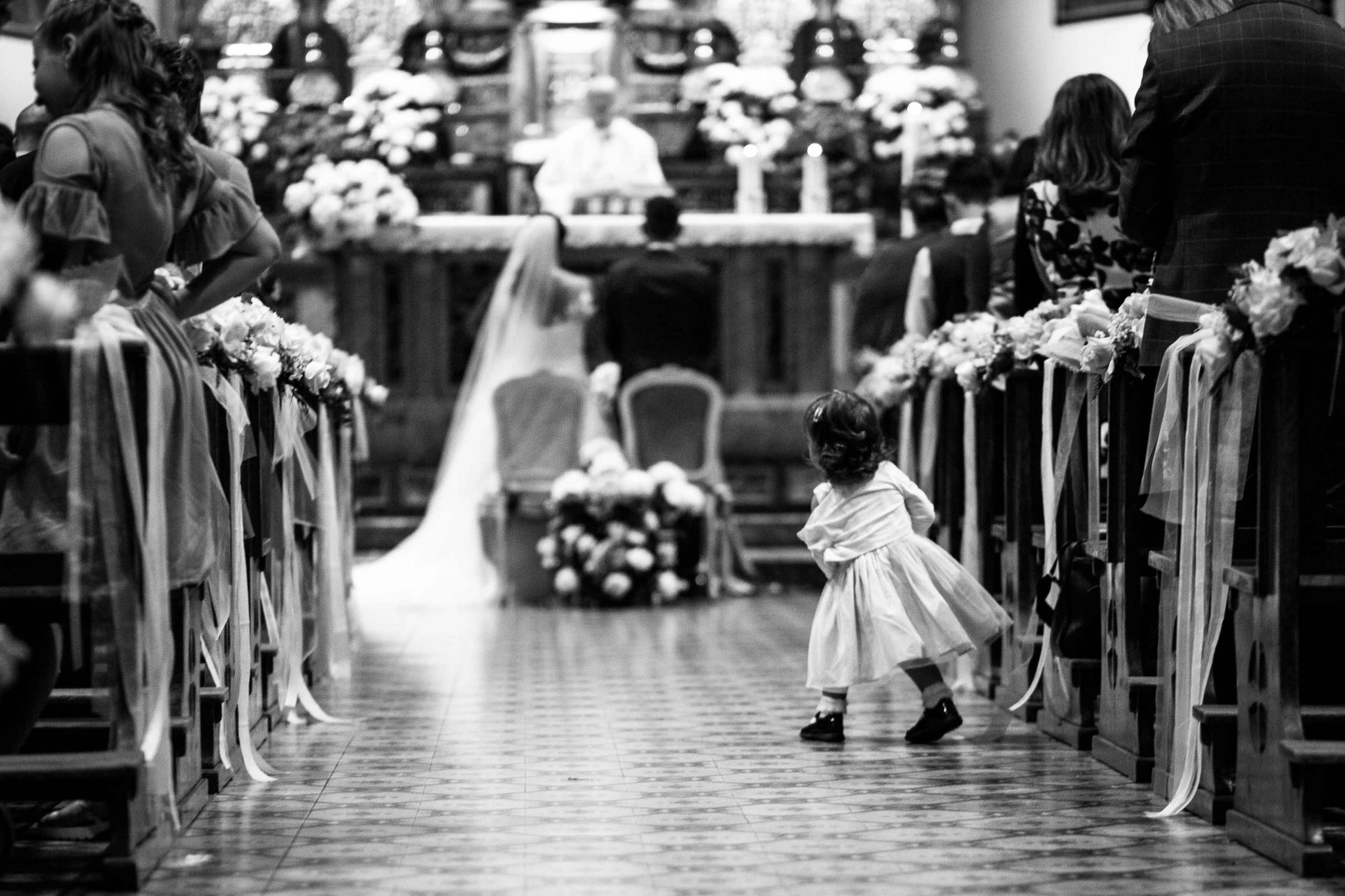 fotografo_matrimonio
